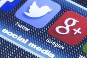 Các hiệp hội tiền mật mã toàn cầu lên kế hoạch kiện Google, Facebook, Twitter về cấm quảng cáo