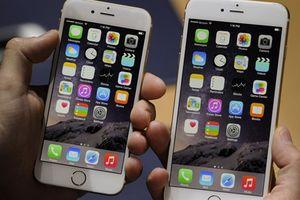 TAND bác đơn kiện Apple: Vì sao vẫn kiên trì?