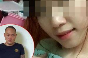 Vụ 2 cô gái bị đổ xăng đốt: Lời khai của gã bạn trai tàn độc