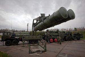 Nga nóng lòng đưa tên lửa mạnh nhất cho đối thủ của Trung Quốc