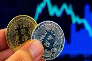 Liên tiếp lao dốc thảm hại, tiền ảo bitcoin ở gần 'ngưỡng chết'