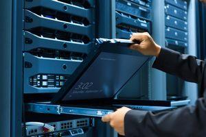 Oracle tung ra cơ sở dữ liệu tự động đầu tiên trên thế giới