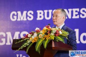 GMS và những động lực hướng tới thương mại toàn cầu