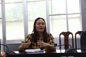500 giáo viên Đắk Lắk sắp mất việc: Bộ GD-ĐT xuống làm việc