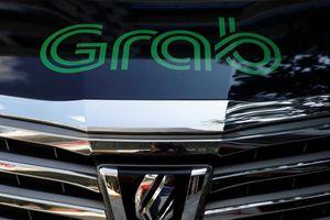 Singapore: Thương vụ Grab-Uber có thể vi phạm luật cạnh tranh