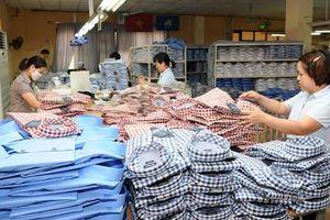 Xuất khẩu vẫn bỡ ngỡ với 'sân nhà' ASEAN