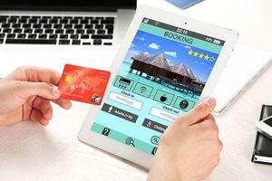 Công nghệ tạo đột phá cho du lịch trực tuyến Việt Nam phát triển