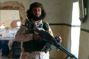 Chỉ huy hàng đầu HTS thiệt mạng trong trận chiến với phe đối thủ ở Aleppo