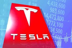 Dính lỗi kỹ thuật, Tesla công bố đợt triệu hồi xe lớn nhất lịch sử hãng