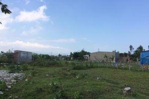 Đà Nẵng: Giả mạo chữ ký chủ tịch phường để hợp thức hóa nhà trái phép