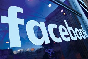 Có nên từ bỏ Facebook?