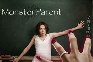 'Giáo viên quyền lực' đối đầu với 'Monster Parents': Ai thắng ai?