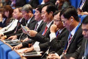 Hợp tác Tiểu vùng Mekong mở rộng: Những nỗ lực cải cách và kỳ tích