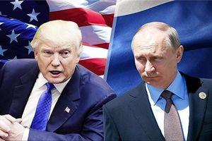 Con gái cựu điệp viên có dấu hiệu hồi phục, Nga 'mời' 60 nhà ngoại giao Mỹ hồi hương