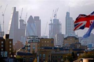 London giận dữ khi đầu tư Anh mê mệt trái phiếu Nga?