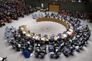 Hàng loạt công ty giúp đỡ Triều Tiên bị Liên hợp quốc đưa vào 'danh sách đen'