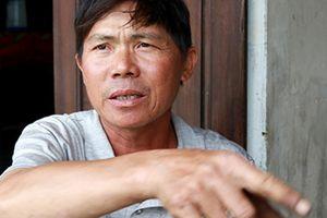 10 năm sống vướng quy hoạch của người dân vùng dự án lọc dầu Vũng Rô