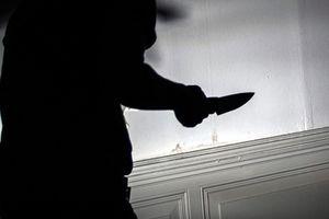 Nhát dao oan nghiệt