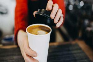 Starbucks và một số hãng cà phê chứa chất gây ung thư?