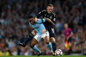Everton - Man City: Món nợ phải trả