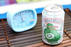 IFS quyết định mua lại thương hiệu 'Wonderfarm' sau 13 năm đi thuê