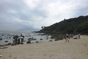 Yêu cầu điều chỉnh quy hoạch Khu du lịch sinh thái Nam Ô