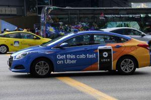 Cả Singapore và Malaysia đều điều tra dấu hiệu độc quyền trong vụ Grab mua Uber