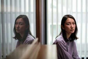 Phụ nữ Nhật Bản chật vật tố giác tội phạm tình dục