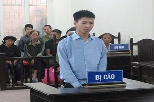 Hà Nội: Gây án mạng chỉ vì… miếng thịt mèo nấu mặn