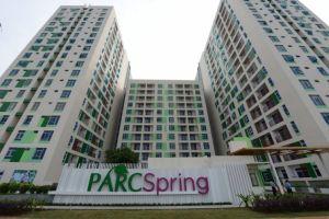 Cháy chung cư PARCSpring: Hệ thống báo cháy đã hoạt động tốt