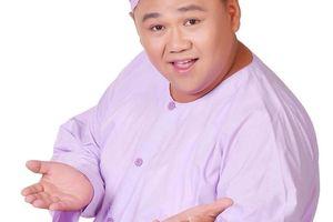 Minh Béo bị quản lý truyền thông cũ tố vô ơn