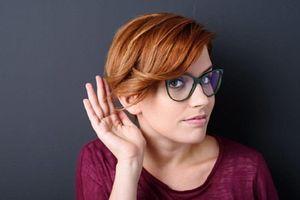 Làm sao bảo vệ thính giác khi sống ở đô thị ồn ào?