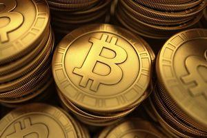 Rủi ro rình rập từ những đồng Bitcoin