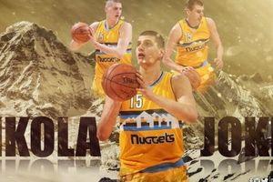 San Antonio chấm dứt tham vọng Clippers, Denver quyết tâm chiến thắng Pacers