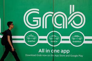 Nghi phạm luật, đến lượt Philippines, Malaysia điều tra thương vụ Grab-Uber
