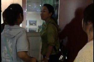 Xuyên tạc văn hóa, lịch sử Việt Nam, công ty du lịch bị phạt