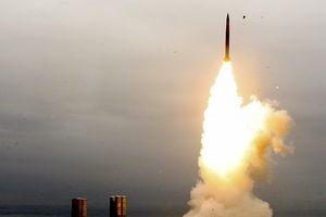 Nga tập trận tên lửa, thành viên NATO không ngán