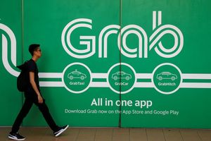 Sau Singapore, thêm hai nước đưa vụ sáp nhập Uber - Grab vào 'tầm ngắm'
