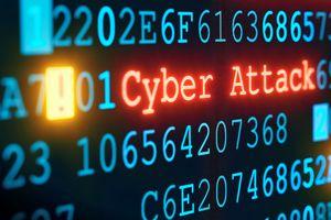Ai nên chịu trách nhiệm cho những vụ tấn công mạng?