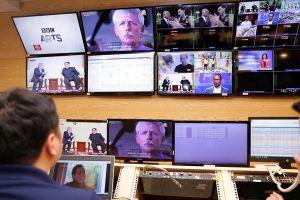 Tranh cãi quanh kênh truyền hình trả tiền VTVcab