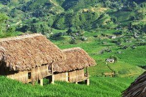 Kinh nghiệm chọn homestay khi đi du lịch Sapa