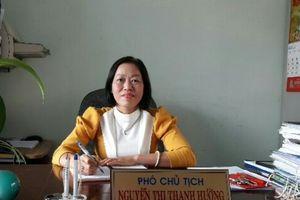 Các cấp Hội Đăk Lăk hỗ trợ nạn nhân trong vụ án bố hiếp dâm con gái 10 tuổi