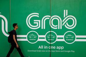 Philippines, Malaysia đưa Grab vào danh sách theo dõi chống cạnh tranh
