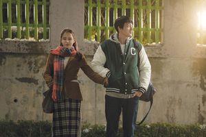 Khóc, cười với So Ji Sub và Son Ye Jin trong 'Và em sẽ đến'