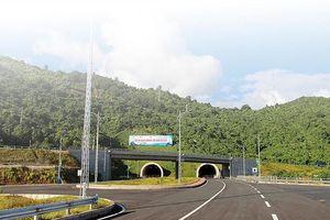 Thủ tướng: Rà soát mức giá dịch vụ dự án hầm Đèo Cả