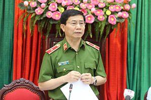 Hà Nội: Danh tính 3 chung cư vi phạm PCCC chuyển cơ quan điều tra