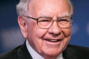 3 điều học được từ bữa ăn trưa trị giá 15 tỷ đồng với tỷ phú Warren Buffett