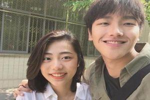 Vì tình yêu với thần tượng, chàng trai Trung Quốc giảm cân hóa nam thần