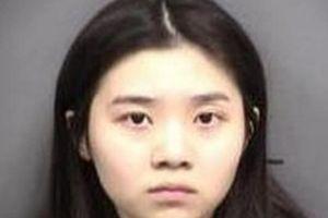 Chi 3.000 USD thuê người thi hộ, SV Trung Quốc bị trục xuất khỏi Mỹ