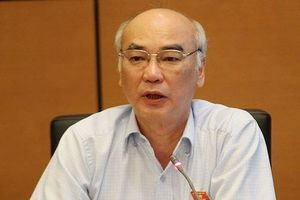 Đặc khu kinh tế: 'Không đánh đổi chủ quyền lấy phát triển kinh tế'